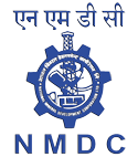 NMDC Limited
