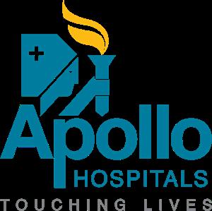 Apollo Hospitals Enterprise Ltd