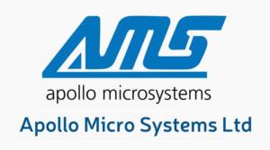 Apollo Micro Systems Limited