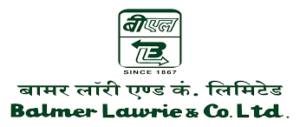 Balmer Lawrie and Company Limited