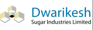 Dwarikesh Sugar Industries Limited