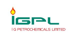 IG Petrochemicals Limited