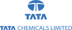 Tata Chemicals Limited: